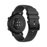 华为(HUAWEI)WATCH GT2 时尚智能户外运动手表(42mm)