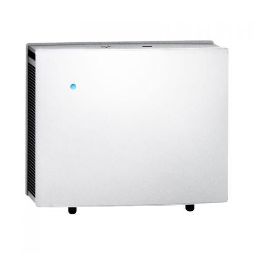 布鲁雅尔(Blueair)空气净化器ProM(白色)