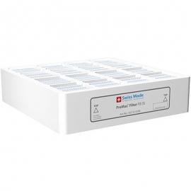 【淘汰下架】产地瑞士 进口HealthPro 空气净化器滤芯Premax Filter F8滤芯
