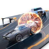 Anki Overdrive智能遥控赛车套装 速度与激情版