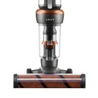 莱克(LEXY)立式多功能吸尘器M12R(香槟金)
