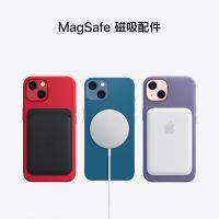 【现货抢购】Apple iPhone13  (A2634) 全网通双卡双待5G手机