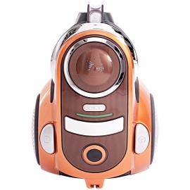 莱克(LEXY) 吸尘器家用静音除螨吸尘器VC-T3519-3