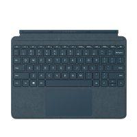 微软(Microsoft)Surface Go专业键盘盖 KCS-00040(灰钴蓝)