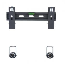 罗尔思(ROSS)适合37寸及以下电视机使用 电视机支架 LRF200-CN