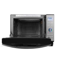 松下(Panasonic)27升蒸汽变频微波炉烤箱全自动微蒸烤一体机 NN-DS59JBXPE