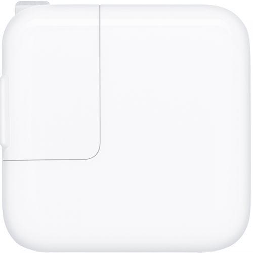 Apple 12W USB 电源适配器  MD836CH/A 【特价商品,非质量问题不退不换,售完即止】【清仓折扣】