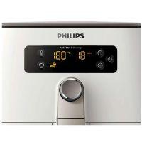 飞利浦(Philips)家用空气炸锅 HD9647/21