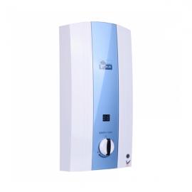 产地马来西亚 进口捷狮(Lionex)即热式电热水器 A7