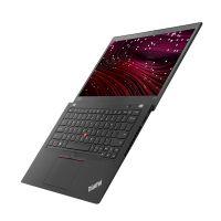 ThinkPad X390 13.3英寸笔记本电脑(i5-8265U 8G 512GB)黑色 X390-20Q0A000CD