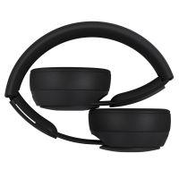 Beats Solo Pro无线消噪头戴式耳机【特价商品,非质量问题不退不换,售完即止】【清仓折扣】