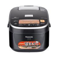 产地日本进口松下(Panasonic)3升 IH电饭煲 SR-PXC104