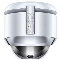 产地马来西亚 进口戴森(Dyson)空气净化冷暖风扇HP05(银白色)