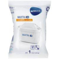 碧然德(BRITA)去水垢专家版滤芯(六枚装) MAXTRA+WLE(白色)
