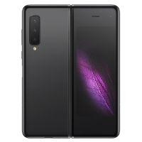 三星(SAMSUNG)Galaxy Fold 12GB+512GB 折叠屏 经典手机 SM-F9000  【一个ID限购一台】