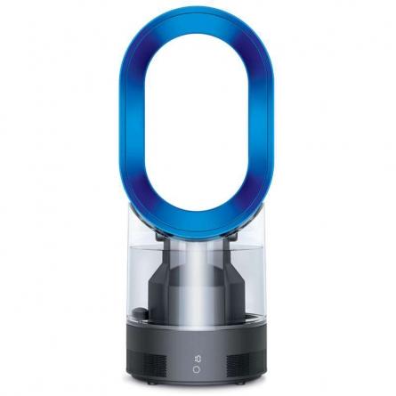 产地马来西亚 进口戴森(Dyson) 除菌加湿器AM10 (铁蓝色)【晒单送好礼】