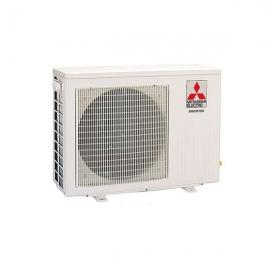 三菱电机 DF系列 1.5匹 定频单冷 壁挂式空调 MSD-DF12VD(白色)