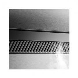 方太(FOTILE)  侧吸式  大吸力吸油烟机  CXW-200-JQ01TS