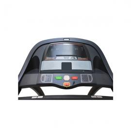 乔山(JOHNSON)电动跑步机(黑色)T3000