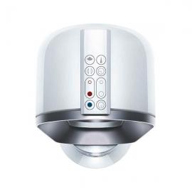 【双12预售】戴森(dyson)冷暖器无叶扇 暖风机 AM09(银白色)【晒单送好礼】
