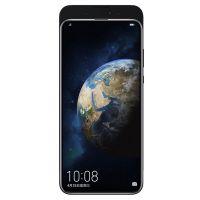 荣耀(Honor)Magic 2 全网通8G+128G  屏内指纹 麒麟980AI芯片 双卡双待【一个ID限购一台】