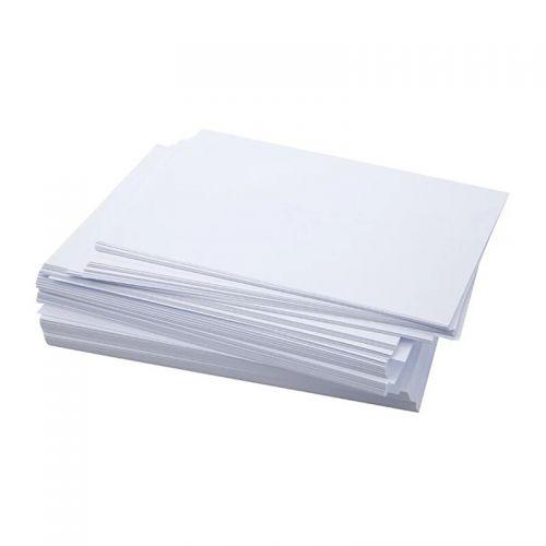 仙湖榕 A3 复印纸 80克 500张/包 5包/箱
