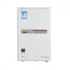 多田(TAADA)11升 密封燃烧防中毒 平衡顶排式 液化气热水器 JSG22YS1100FM