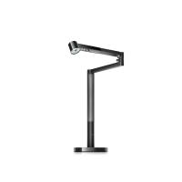 产地马来西亚  进口戴森(Dyson)Lightcycle台灯 CD06(黑色)