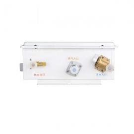 多田(Taada)13升 平衡式 顶排式 天然气热水器 JSG28YS1300FM