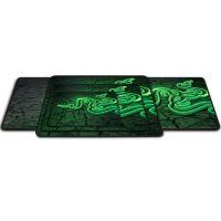 雷蛇(Razer)重装甲虫裂变控制版 游戏鼠标垫RZ02-01070500-R3M2 (小号)