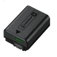 索尼(SONY)微单相机充电器套装ACC-TRW//C3 CN1