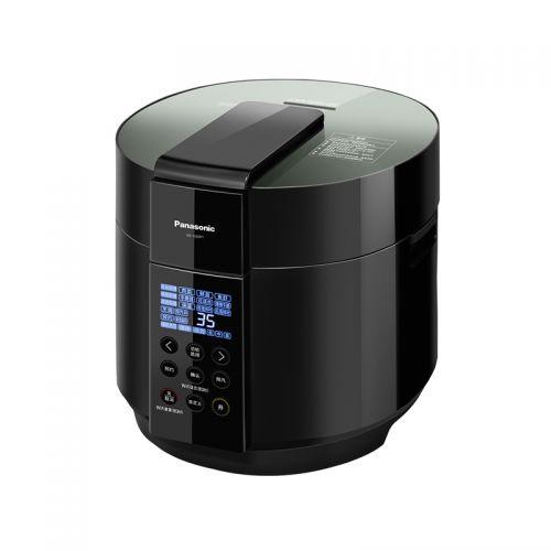 松下(Panasonic)5升原汁煲SR-G50P1