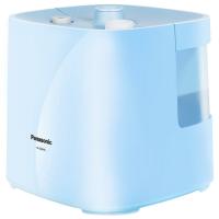 【限量7折促销】松下(Panasonic)双重蒸汽模式挂烫机 NI-GSE040(蓝色)