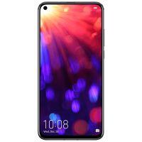 荣耀(Honor)V20 8+128G全网通4G娱乐游戏手机  麒麟980芯片 魅眼全视屏