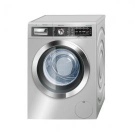 产地德国 进口博世(BOSCH)9公斤 变频 滚筒洗衣机 WAY328890W