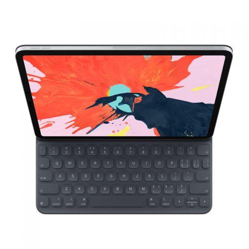 Apple iPad Pro 11英寸 Smart Keyboard 键盘盖 MU8G2CH/A