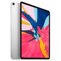 【教育优惠】Apple iPad Pro 11英寸 WLAN版/256GB/ MTXQ2CH/A,MTXR2CH/A  赠送Beats耳机