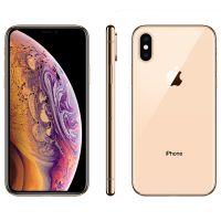 Apple iPhone XS 512GB【赠送一张手机膜,详情可咨询客服】