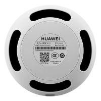 华为(HUAWEI)AI蓝牙音箱mini Sunbird(白色)