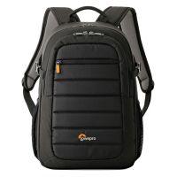 乐摄宝(Lowepro)TahoeBP150 双肩摄影包 LP36892-PWW(黑色)