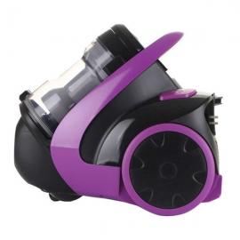 松下(Panasonic ) MC-CL749吸尘器MC-CL749VJ81(紫罗兰)