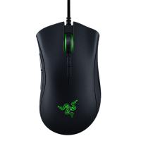 雷蛇(Razer)蝰蛇 精英版 电子竞技鼠标 RZ01-02010100-R3C1