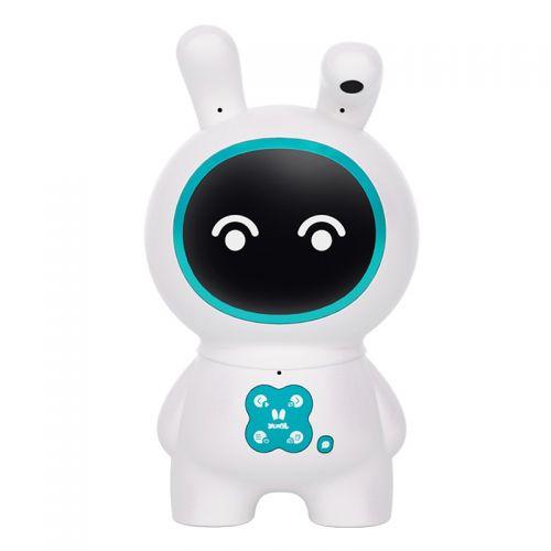 火火兔 绘本阅读机器人高配版J7pro(蓝色)