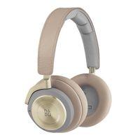 B&O 头戴式无线降噪蓝牙游戏耳机耳麦H9 3代