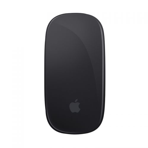 Apple  妙控鼠标2 (深空灰色)MRME2CH/A