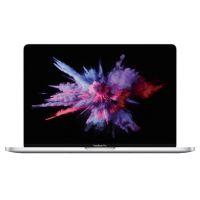 Apple MacBook Pro 13.3英寸 带触控栏 八代i5 8GB内存 128GB MUHQ2CH/A 轻薄笔记本(银色)