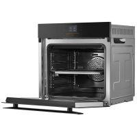 方太(FOTILE)60升 嵌入式烤箱KQD60F-Z2M7