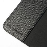 GRAMAS iPad Pro 11英寸保护套 CLC-63918BLK(黑色)