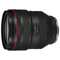 产地日本 进口佳能(Canon)标准变焦镜头 RF28-70mm F2 L USM(黑色)