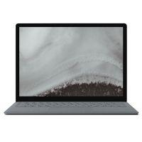 微软(Microsoft)Surface Laptop 2 13.5英寸笔记本电脑(i5-8250U 8G 128GB 触控屏)亮铂金 LQL-00024
